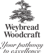 Weybread Woodcraft